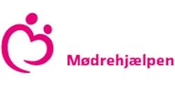 Månedens forening i maj: Mødrehjælpen Kerteminde Lokalafdeling