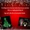 Frivilligcenter Kerteminde Kommune Ønsker alle en rigtig glædelig jul og et Rigtig Godt Nytår