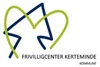 Dagsorden for generalforsamling i Frivilligcenter Kerteminde Kommune