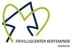 Frivilligcenter Kerteminde Kommune Årsregnskab for 2018