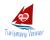 thumb_turismensvenner1
