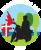 thumb_kerteminde-mc-logo