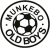 thumb_Munkebo oldboys