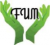 thumb_FUM